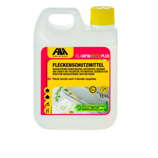 FILA ® MP 90 eco Plus 250 ml